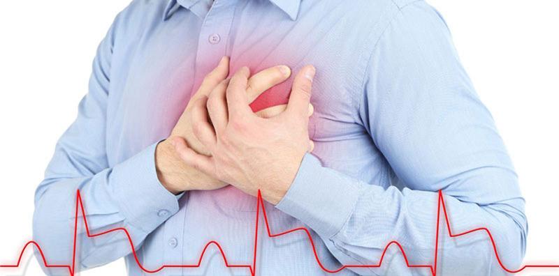 Cardiac-Clinic-3-1.jpg
