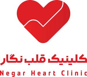 negar-logo-mini.png