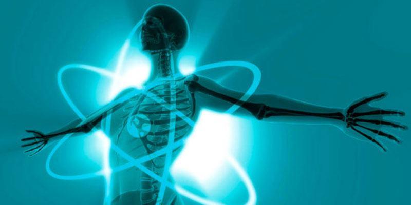 پزشكي هسته اي اسکن هسته ای پزشکی هسته ای چیست مرکز پزشکی هسته ای عوارض پزشکی هسته ای اسکن هسته ای کلیه طب هسته ای اسکن هسته ای کلیه کودکان