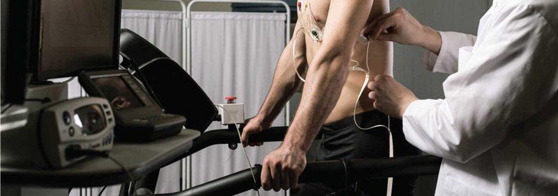 تست ورزش تست ورزش قلب تست ورزش چگونه انجام میشود تست ورزش چند دقیقه است تست ورزش و اکو قلب تست ورزش چیست تست ورزش و اکو قلب