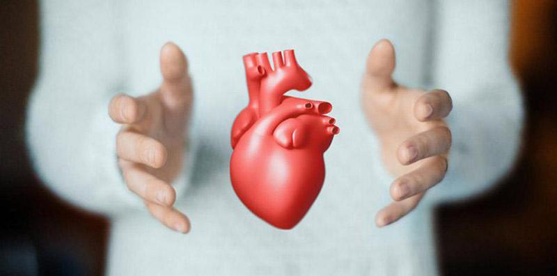 Heart-failure-ghalb-negaNr-2.jpg