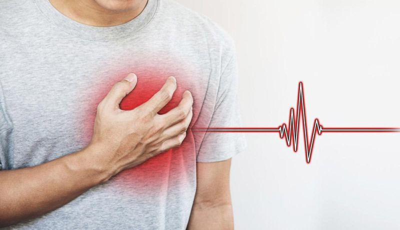 Heart-failure-ghalb-negar-9.jpg