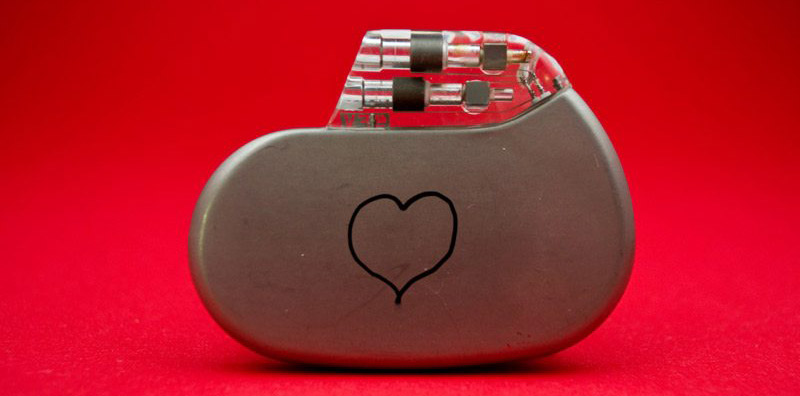 heart-attack-ghalb-negMar-12.jpg