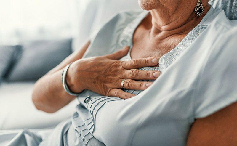 باطری قلب چیست باطری قلب انسان باطری قلب در سالمندان باطری قلب icd باطری قلب چند ساله است باطری قلب موقت پیس میکر پیس میکر موقت پیس میکر اکسترنال