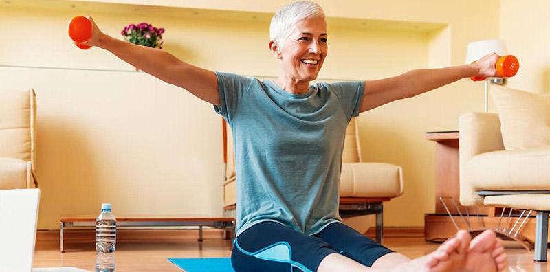 Cardiac-rehabilitation-ghalb-negar-4-1.jpg