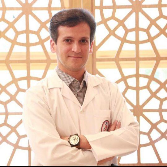 دکتر جمشیدیان پزشک متخصص قلب در مشهد، پزشک متخصص قلب در مشهد، بهترین پزشک متخصص قلب در مشهد، کلینیک تخصصی قلب نگار مشهد