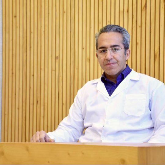 دکتر اسماعیل زاده صبور پزشک متخصص قلب در مشهد، پزشک متخصص قلب در مشهد، بهترین پزشک متخصص قلب در مشهد، کلینیک تخصصی قلب نگار مشهد