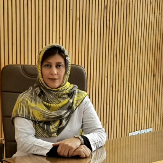 دکتر افسانه محمدی پزشک متخصص قلب در مشهد، دکتر قلب در مشهد، بهترین دکتر قلب مشهد، بهترین پزشک متخصص قلب در مشهد، کلینیک تخصصی قلب نگار مشهد
