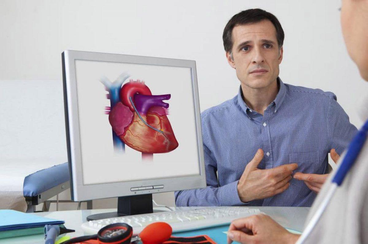 Cardiac-Clinic-ghalb-negar00-1200x798.jpg