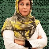 دکتر افسانه محمدی - بهترین دکتر قلب در مشهد