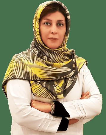 بهترین دکتر قلب مشهد، دکتر قلب مشهد، دکتر افسانه محمدی دکتر قلب مشهد