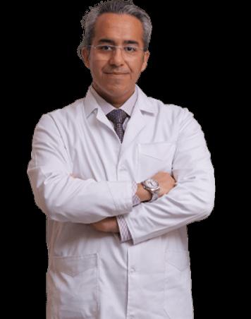 دکتر اسماعیل زاده صبور، پزشک متخصص قلب در مشهد، متخصص قلب در مشهد، بهترین پزشک متخصص قلب در مشهد، دکتر احسان جمشیدیان بهترین متخصص قلب در مشهد