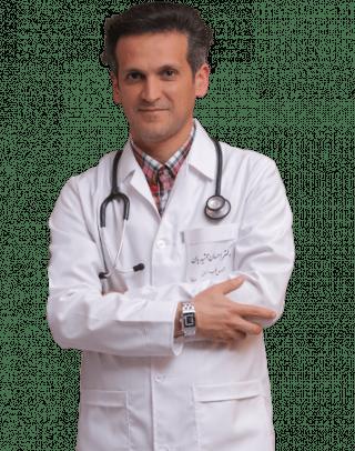 کلینیک غیر تهاجمی قلب نگار، کلینیک تخصصی قلب نگار، بهترین پزشکان متخصص قلب در مشهد