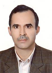 دکتر علی آذری، فوق تخصص قلب و عروق و فشار خون در مشهد، فوق تخصص جراحی قلب در مشهد