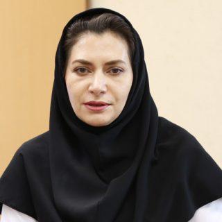 دکتر شیما مینایی، فوق تخصص قلب و عروق و فشار خون در مشهد