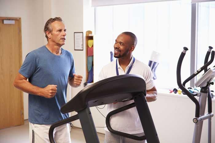 Cardiac-exercise-test-ghalb-negar.jpg