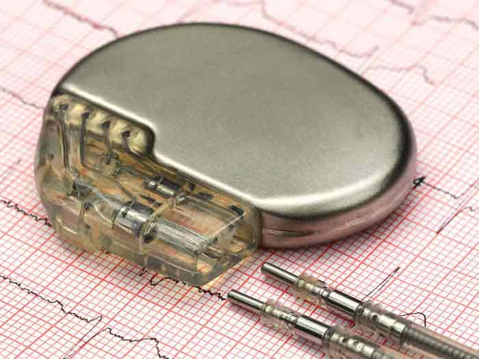 Heart-Battery-ghalb-negar-2.jpg