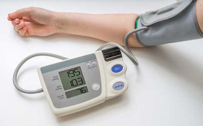 High-blood-pressure-ghalb-negar.jpg