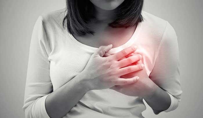 heart-attack-ghalb-negar-1.jpg